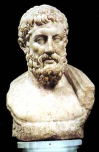 bust_philosopher_metrodoros_pupil_of_epicurus